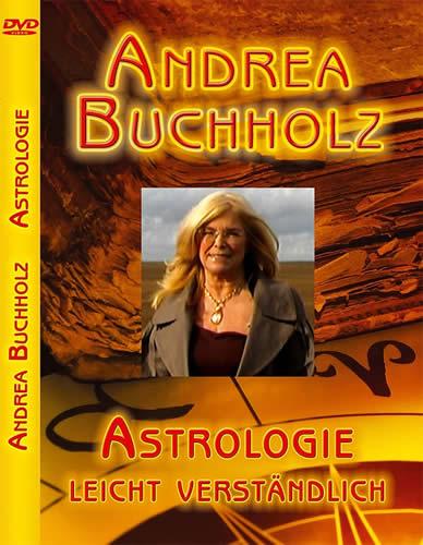 Astrologie leicht verständlich